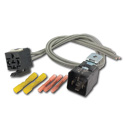 (1990-94)  Daytime Running Lamp Relay Kit