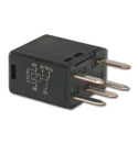 (1995-97) Fog Light Relay