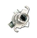 (1947-53) Ignition Switch - Original Style