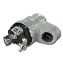 (1954-55 1st) Ignition Switch - Original Style