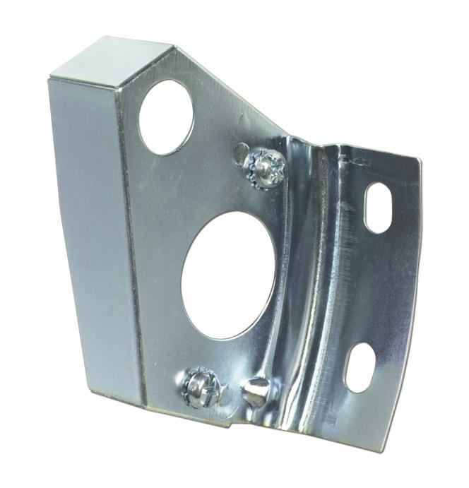 (1947-53) Ignition Switch Bracket