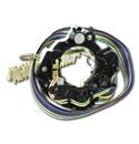 (1993-94)  Turnsignal Switch