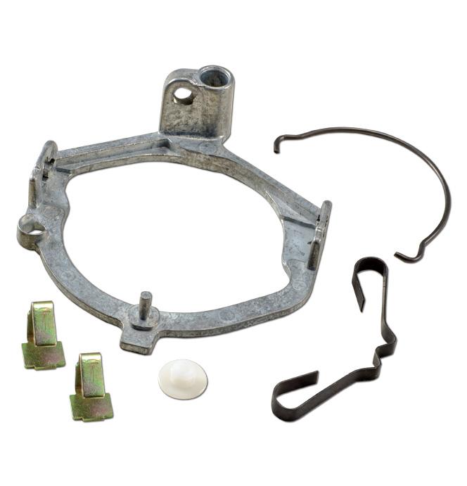 (1960)  Turnsignal Mechanism Repair Kit