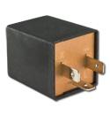 (1988-95)  Turnsignal Flasher