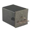 (1996-98)  Turnsignal/Hazard Flasher