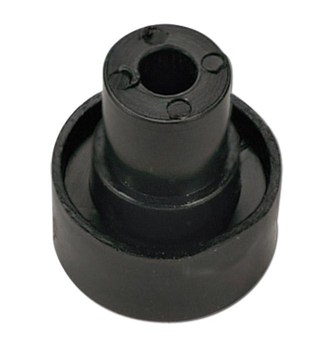 (1977-94)  Hazard Warning Button