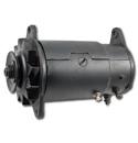 (1947-62) Generator-12v-Long-1/2 Pulley