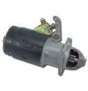 (1955-59) Starter -12 volt - 6cyl