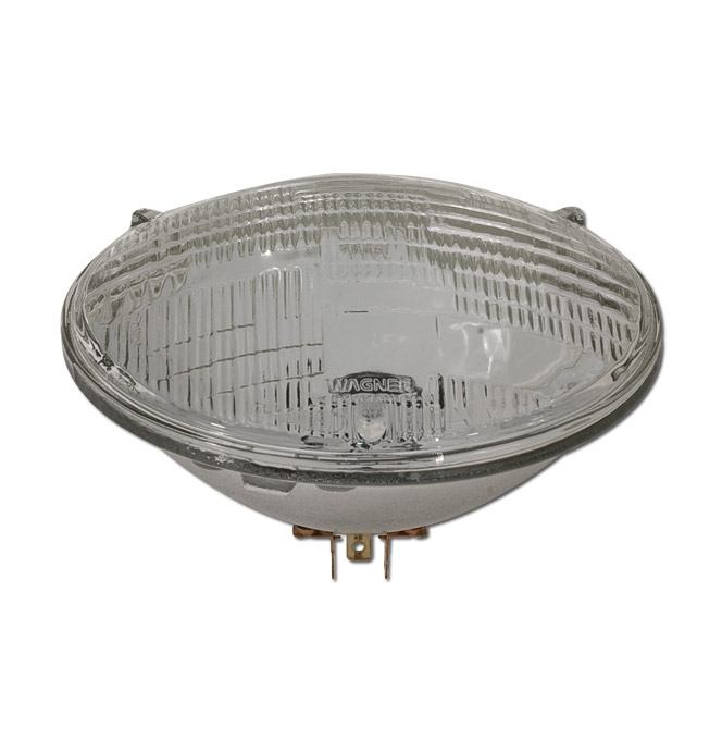 headlamp bulb 12 volt round classic chevy truck parts. Cars Review. Best American Auto & Cars Review