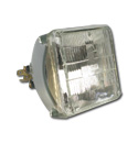 (1981-88)  Headlamp Bulb-Dual-Upper-Standard