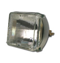 (1981-88)  Headlamp Bulb-Dual-Lower-Standard