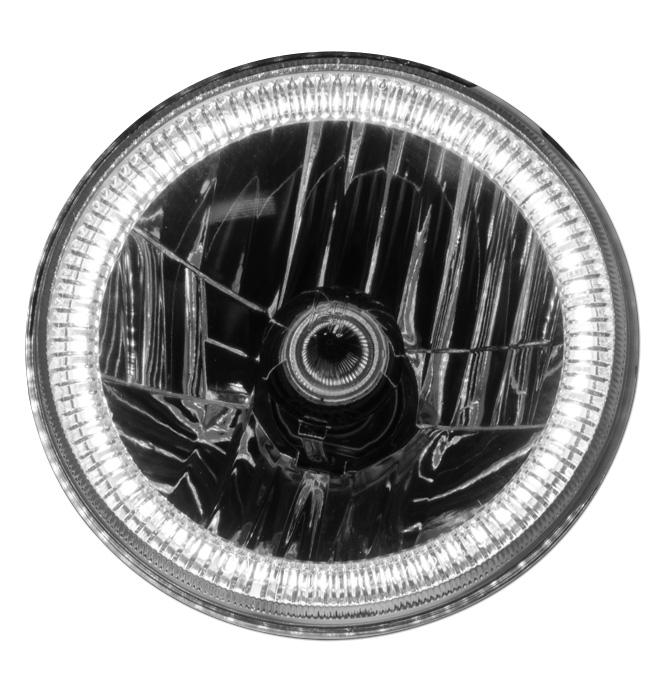 (1941-81) 7
