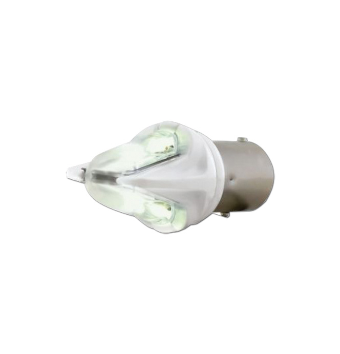 (1947-82)  Parklamp & Taillamp Bulb LED