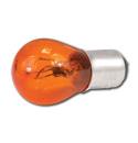 (1988-98)  Parklamp Bulb-Amber