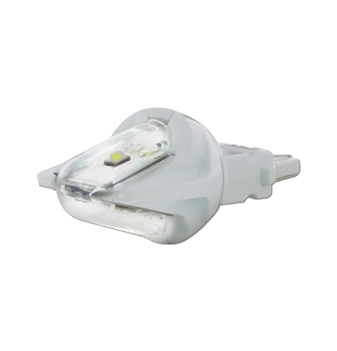 (1988-98)  Taillamp Bulb-Wedge Type LED