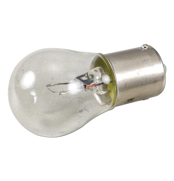 (1947-54)  Dome Lamp Bulb-6v