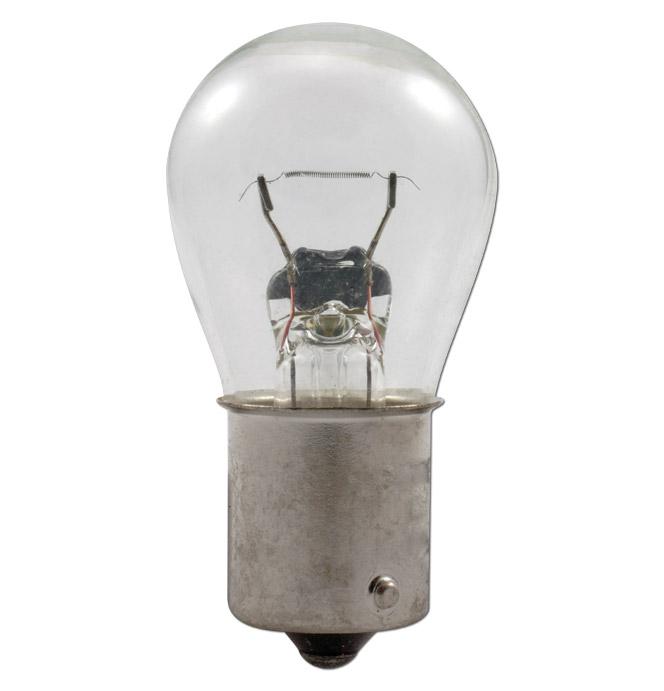 (1947-98)  Dome Lamp