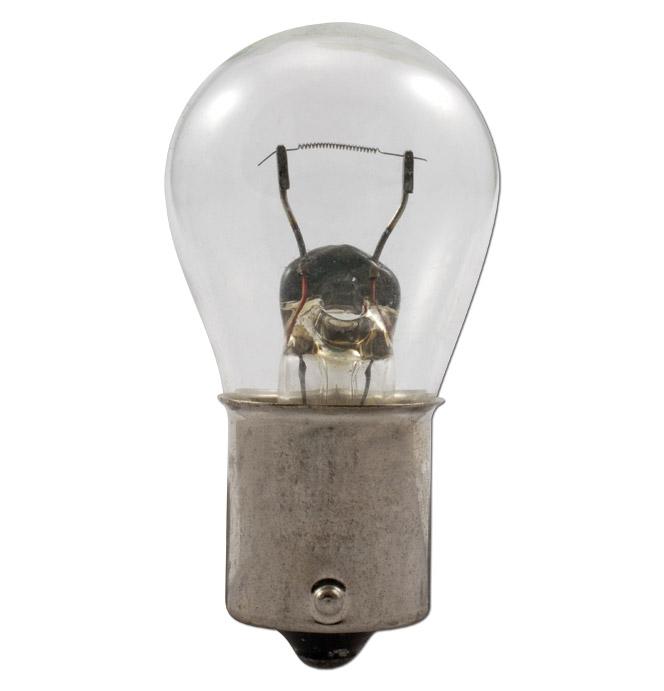 (1947-54)  Stoplamp Bulb-6 volt