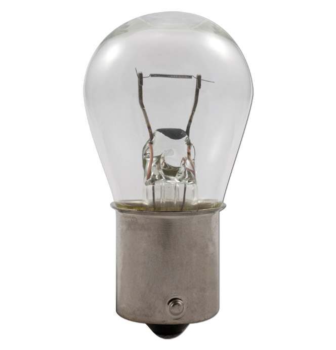 (1947-54)  Stoplamp Bulb-12 volt