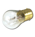 (1973-89)  Backup Lamp Bulb
