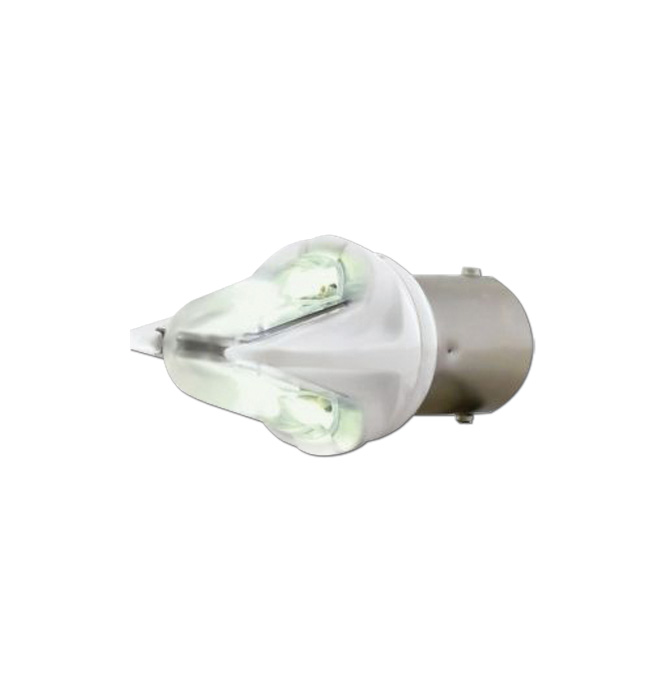 (1973-89)  Backup Lamp Bulb LED