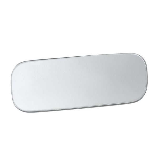 (1947-59)  Inside Mirror Head