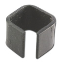 (1960-71)  Inside Mirror Arm Stud Bushing