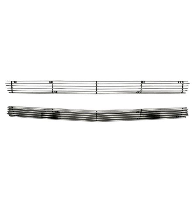 billet grill insert chevrolet polished classic chevy truck parts. Cars Review. Best American Auto & Cars Review