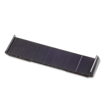 (1969-72)  Side Trim Clip - Lower Trim - OE Style Stick on
