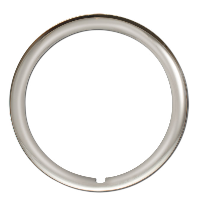 (1941-72)  Beauty Trim Ring - 15