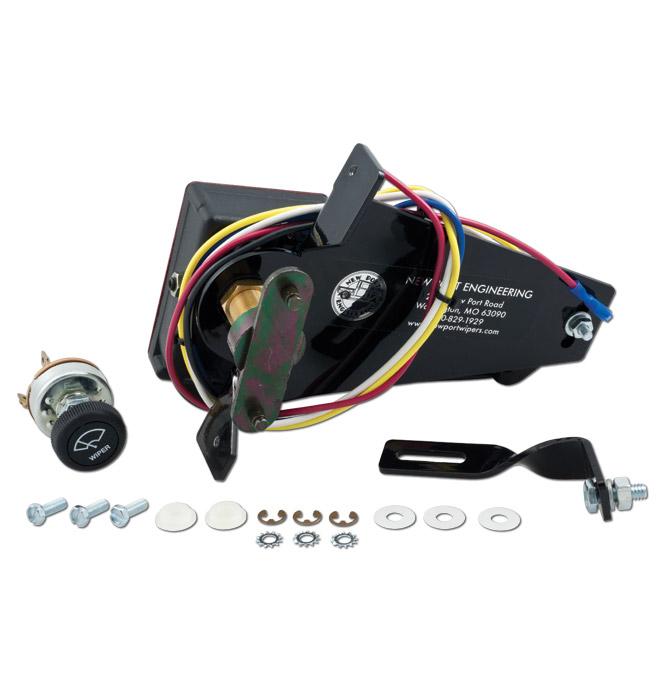 12 volt wiper motor wiring circuit diagrams  12  free