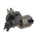 (1978-84)  Wiper Motor-Rebuilt