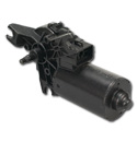 (1988-90)  Wiper Motor w/o Delay-Rebuilt