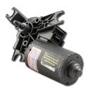 (1988-90)  Wiper Motor w/ Delay-Rebuilt