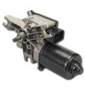 (1991-98)  Wiper Motor w/ Delay-Rebuilt