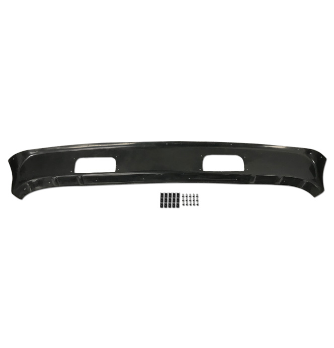 (1936-38)  Wiper Panel Cover, Main
