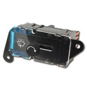 (1978-83)  Windshield Wiper Switch