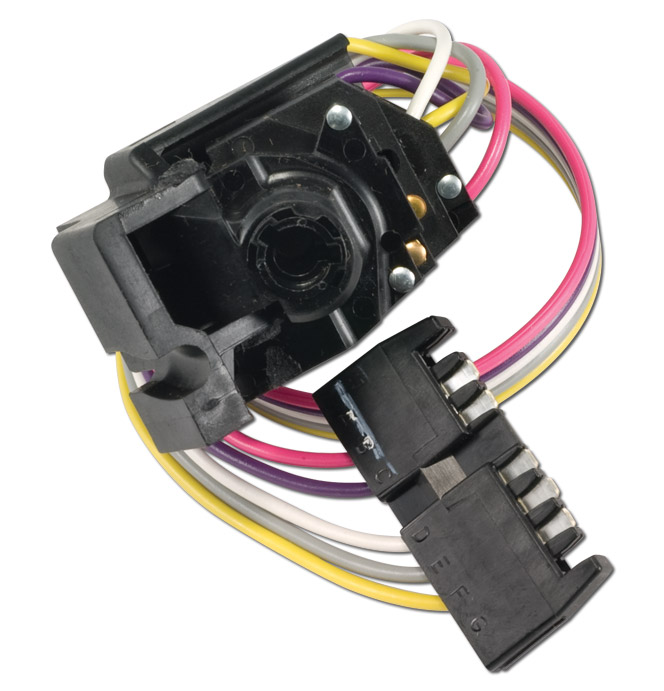 Electrical: 1990 Chevy C1500 Wiring Harness At Jornalmilenio.com