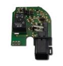 (1991-98)  W/S Wiper Delay Control Module