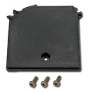 (1988-98)  W/S Wiper Delay Control Module Cover