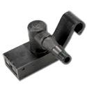 (1988-98)  Windshield Washer Nozzle-each