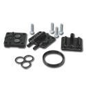 (1964-84)  Windshield Washer Pump Repair Kit