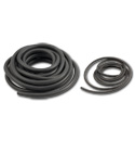 (1985-91)  Windshield Washer Hose Kit