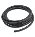 (1988-98)  Windshield Washer Hose Kit