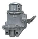 (1952-57)  Double Action Fuel Pump