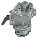 (1958-59)  Double Action Fuel Pump