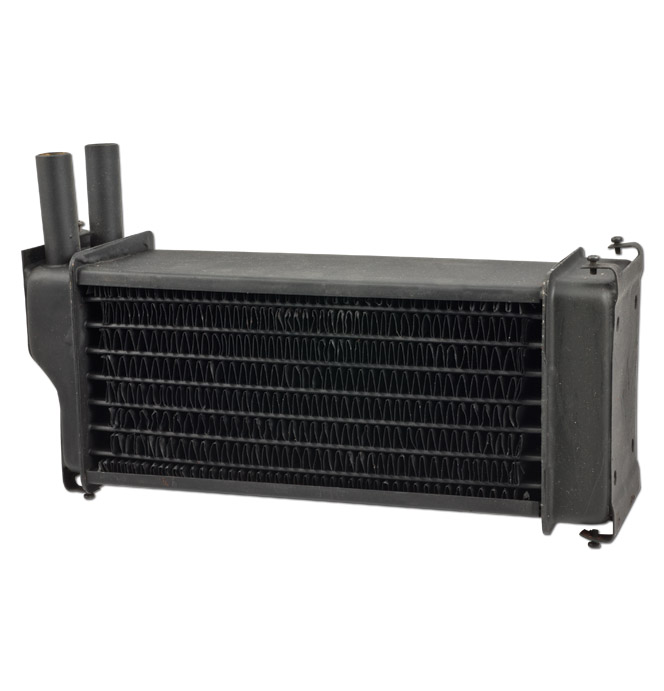 1947 52 Heater Core Fresh Air Classic Chevy Truck Parts