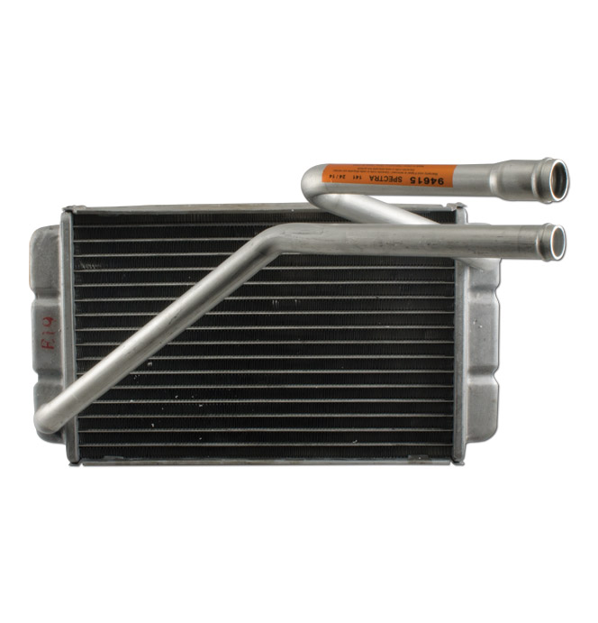 heater core with a c classic chevy truck parts. Cars Review. Best American Auto & Cars Review