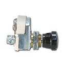 (1955-59)  Heater Switch-Original-Standard