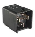 (1988-94)  A/C Compressor Relay